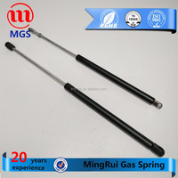 China factory supply gas lift and gas spring for tool box