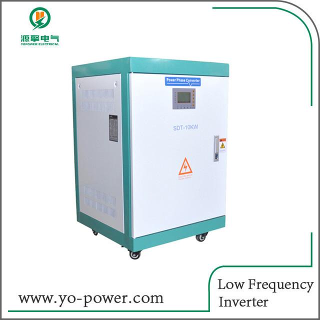 5kw Inverter Circuit Diagram Yuanwenjun Com