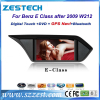 ZESTECH Car Audio navigation for Mercedes Benz W212 E200 E220 E250 E300 E350 E400 E500 E550 E63 AMG CGI CDI car Audio navigation
