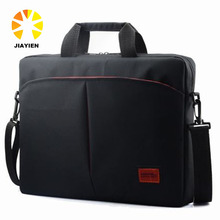 Advantages Price small trolley laptop carry case