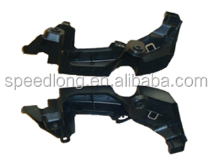 Car accessories tail lamp bracket 9676786580 for Peugeot 301