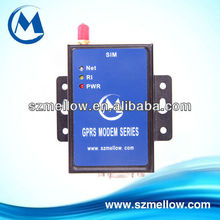 remote control switch sim card