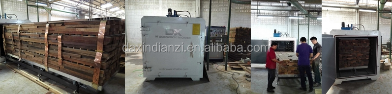 Thailand hf vacuum wood dryer .jpg