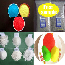 Cheap price natural color fine powder silicon sand