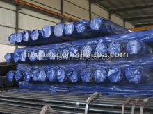 Manufacturer preferential supply astm a333 gr6 seamless steel pipe