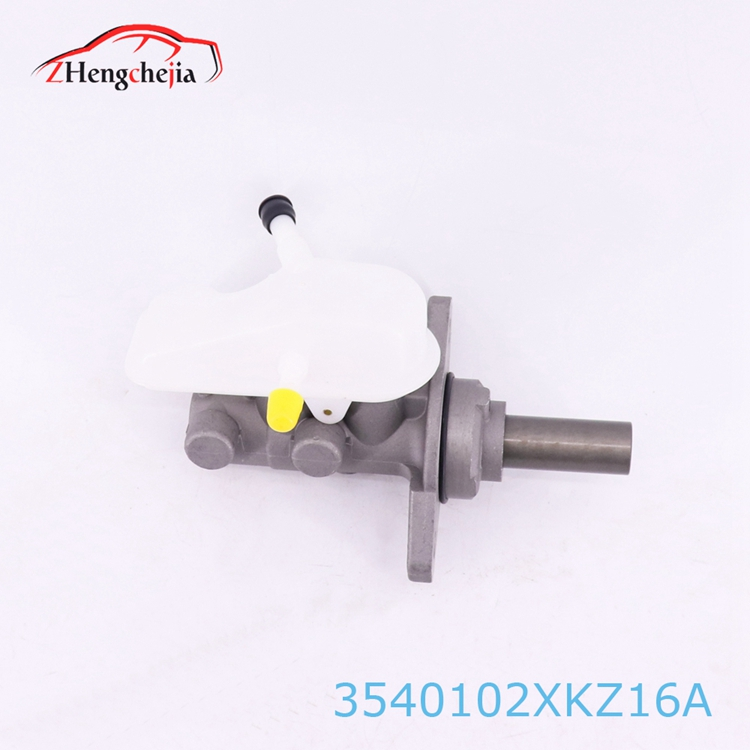 3540102XKZ16A  Low Price  Master Brake Cylinder For Great Wall H6