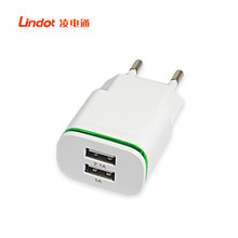 5v 2a charger funny cell phone accessories
