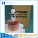 high frequency Toshiba 7T69RB Oscillation tube