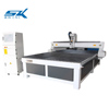 factory price ce certificate cnc lathe cnc router machine woodworking machine