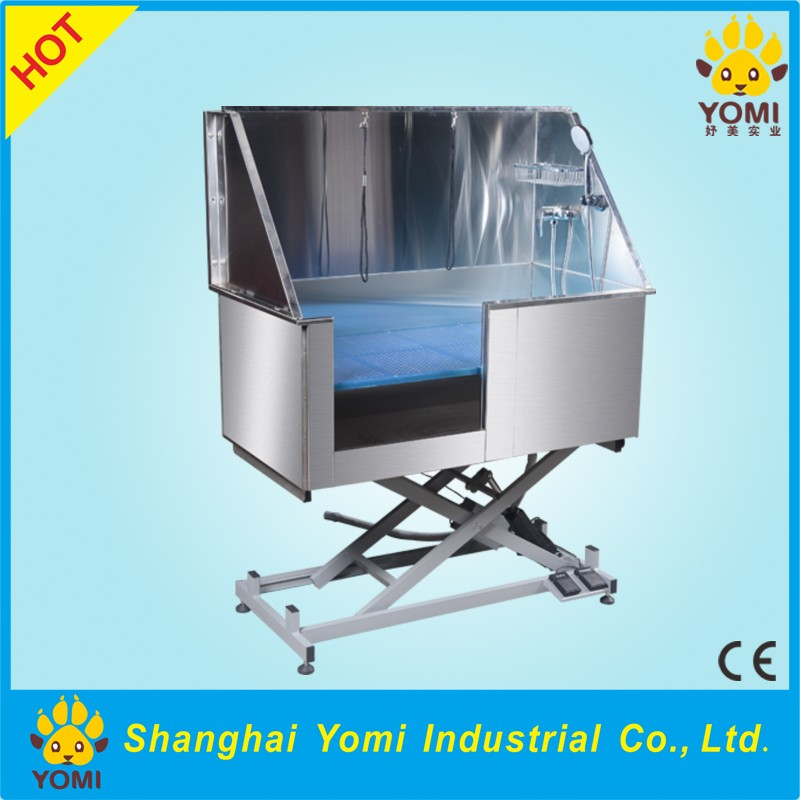 Highest quality import from china bathtub pet