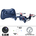 Newest Selling Toys HD Radio Control Cam Drone with One Key Return