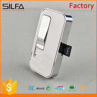 cool tech gadgets rechargeable electronic usb cigarette lighter 2013 hot sexy gifts
