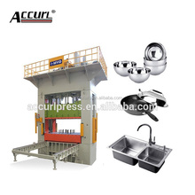 multi-function 3 beam 4 column universal tablet press machine