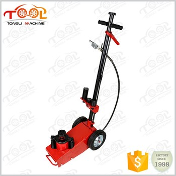 Low Price Hydraulic Floor Jack Parts, Guaranteed Quality Hydraulic Air Floor Jack, Mechanical Hydraulic Floor Jack