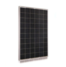 Solar Photovoltaic Panel for Poly 250W