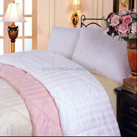 Soft Popular High Quality 100% Pure Silk Duvet/silk quilt/silk comforter