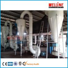 Professional supply rock phosphate raymond grinding mill machine,industrial clinker grinder mill machine