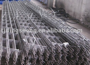 B785 mesh price