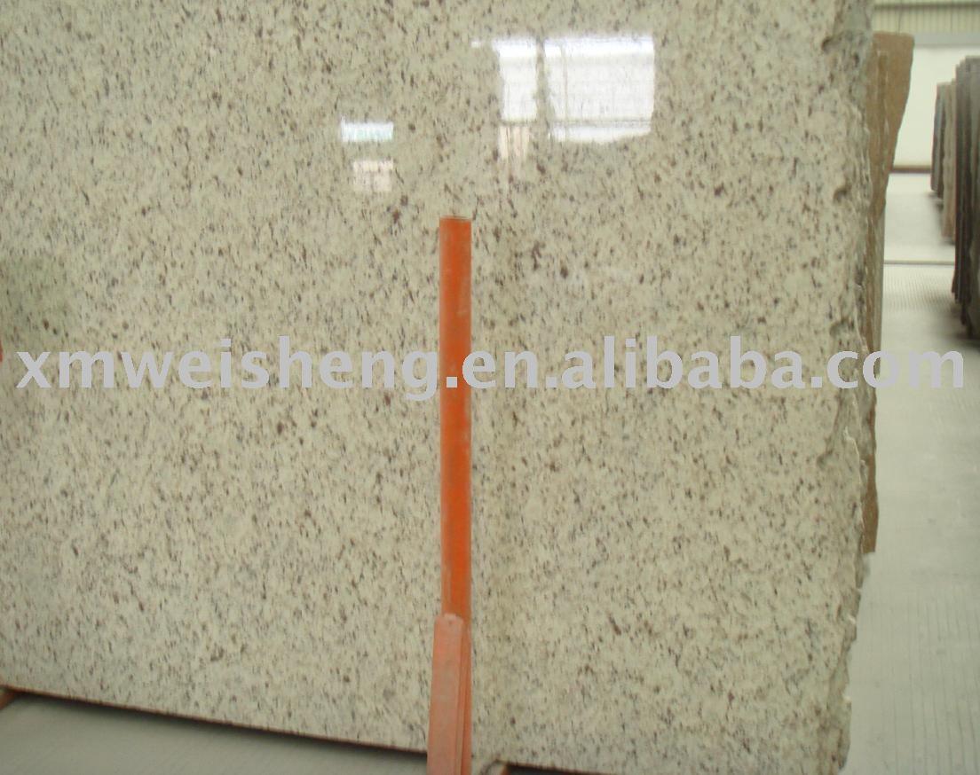 granito brasile o granito identificaci n del producto