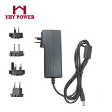 Top quality 42v2a li-ion battery charger/36v charger gold supplier
