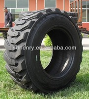 farming industrial tire 10.5/80-18 12.5/80-18