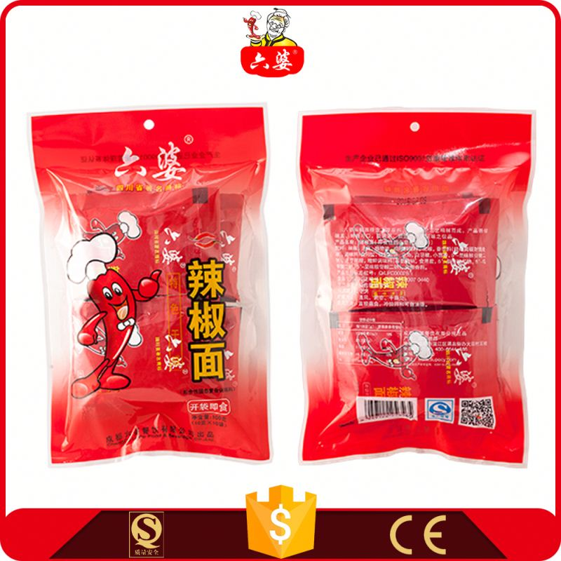 chinese export dried red hot chillies powder peppers wholesale