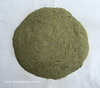 Kelp powder for aminal feed additives,chicken/pig/cat feed,-Natural kelp powder