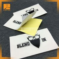 Good quality ! orange matte chrome mirror car paint protective vinyl sticker adapt to the cars of various types