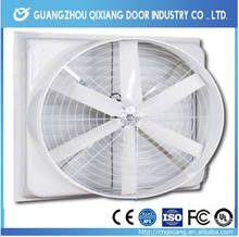 Fireproof exhaust fan with low price
