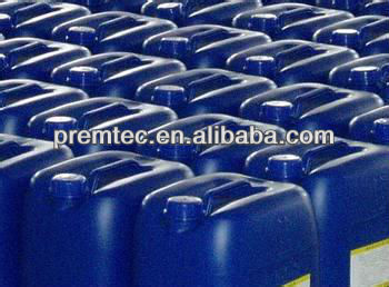 Hot sale/ ISO / BV 35% food grade hydrogen peroxide H2O2 industrial ,technical grade 7722-84-1