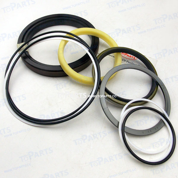 Hydraulic cylinder seal kit 707-98-05450 repair kit, service kits