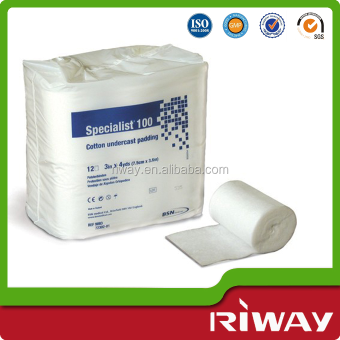 100-viscose-nonwoven-raw-material-for-under (1).jpg