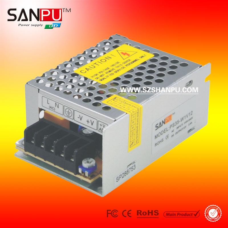 12v Fiber Optic Christmas Tree Power Supply 12v Fiber Optic  - Fiber Optic Christmas Tree Power Supply