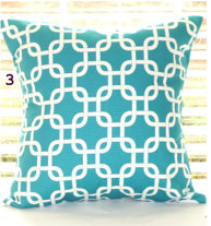 Home Decoration Pillow Cushion White interior