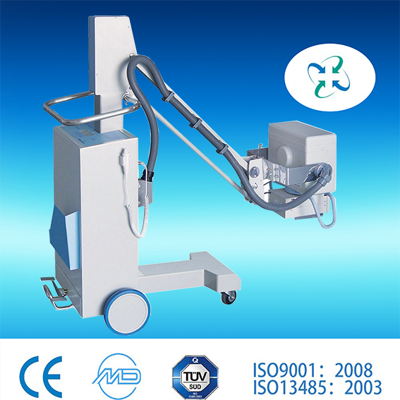 Big brand Nantong Medical China DR digital mobile x ray medical