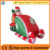 Hot selling inflatable christmas ornaments party decoration christmas for sale