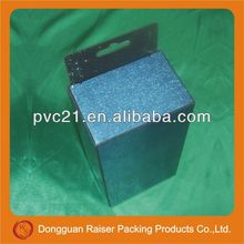 2013 popular ip66 abs very small plastic boxes