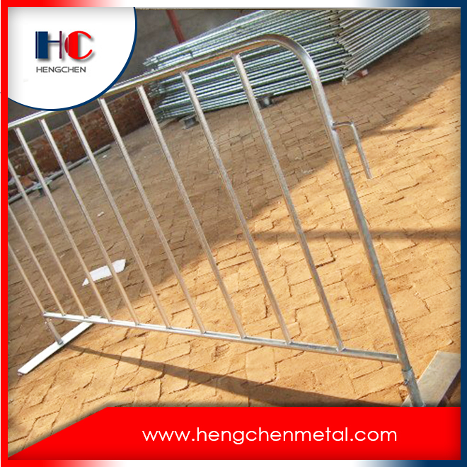 Galvanized Australia Temporary Fence Panels For Dogs