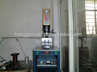 soldering/desoldering ultrasonic equipment for plastic
