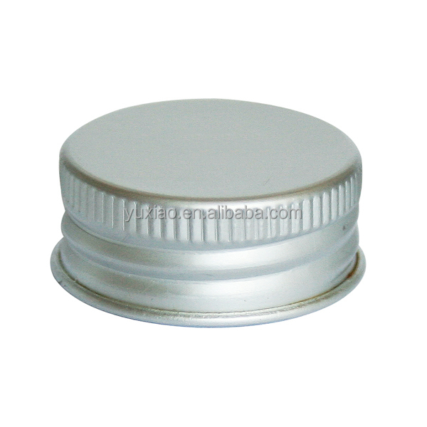 WK-86-9 aluminum foil caps for wine bottle