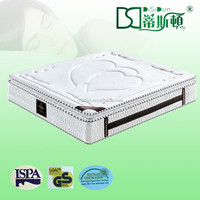DX23 memory foam mattress usa bed mattress German Mattress