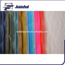 Wholesale Dye Suede Leather