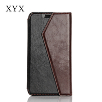 mobile phone accessories bulk buy in china hot-selling flip case for iphone 7