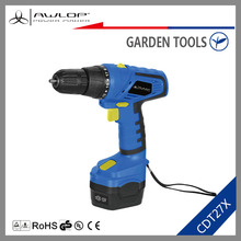High quality cordless drill 18 18v cordless drill battery 18v cordless drill charger
