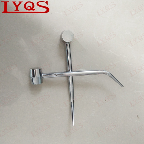 Safety scaffold hand tools podger hammer for sale