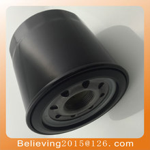 High Quality Auto Engine Oil Filter 8-97148270-0 8-94338181-0 8-97096777-0