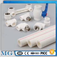 MG-C 0408 24 plastic pipe