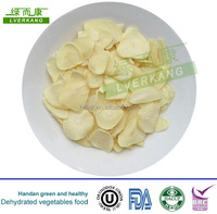 2015 NEW Milk white garlic price in china,garlic flakes