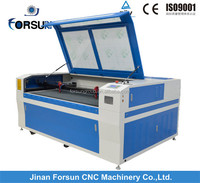 Alibaba china suppliers coconut shell laser cutting and engraving machine/leather laser engraving and cutting machines