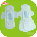 Hot Sale High Quality Thick Sanitary Pad